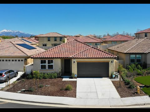 For Sale - 11430 Michelle Lane in Beaumont California