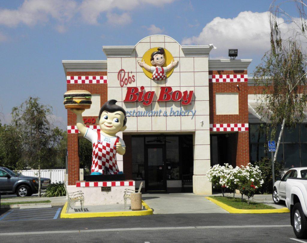 Bobs-Big-Boy-Calimesa-California