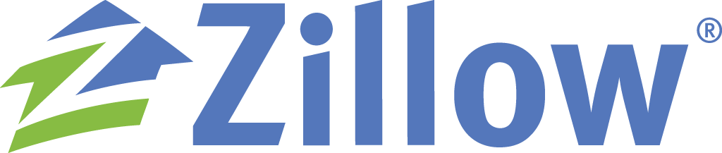 Zillow The Harris Group