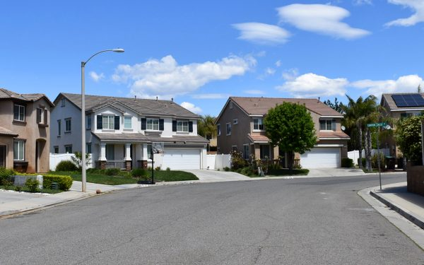 Cougar Ranch Homes Beaumont Ca
