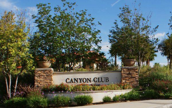 Fairway-Canyon-Club-Beaumont-Ca