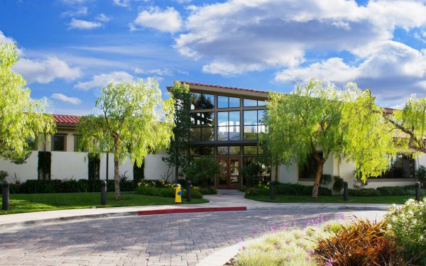 Fairway-Canyon-Clubhouse-Beaumont-Ca
