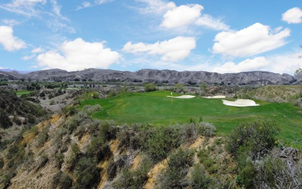 Fairway-Canyon-Golf-1-Beaumont-Ca
