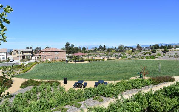 JP Ranch Homes Calimesa Ca