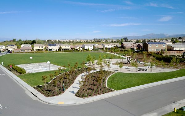 Tournament-Hills-2-Park_Beaumont-California