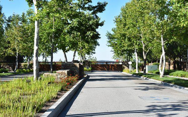 Tournament-Hills-Lake-Beaumont-Ca
